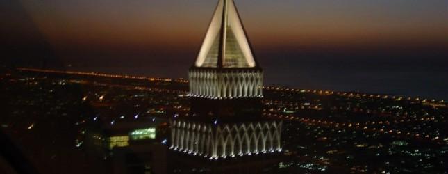emirates_dubai