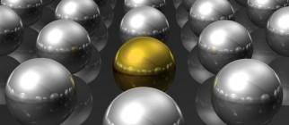 gold_ball