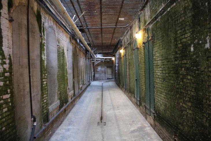 alcatraz prison escape plan - photo #32