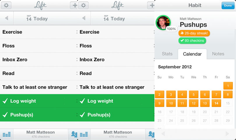 lift 10 workflow iOS apps to enhance your productivity