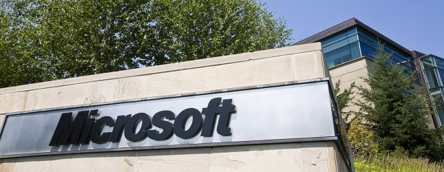 Yahoo And Microsoft Agree To Search Deal