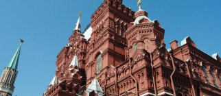 moscow_building