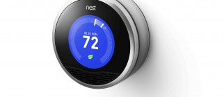 nest_cooling-low-res