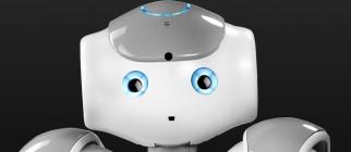 oooh robots