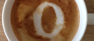 opera coffee yukop flickr