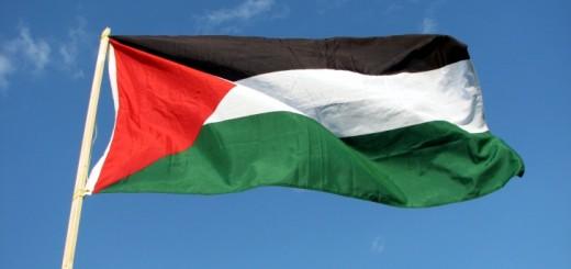 palestine_flag