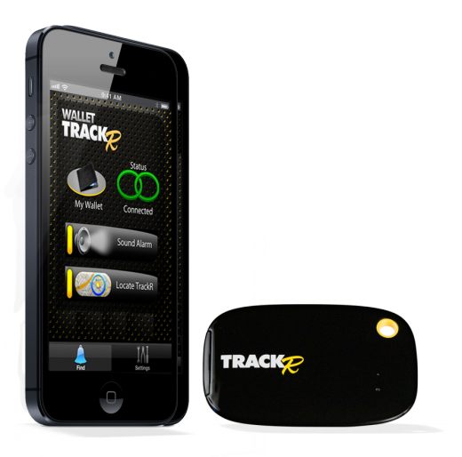phoneanddevice 57ce2034a2c1eff66abe6642869b684c 520x514 Wallet TrackR wants to make sure you never lose your wallet again
