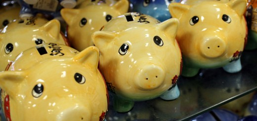 Piggies Justin Sullivan Getty Images