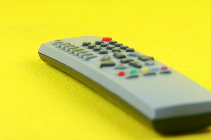Nearly a million people ditched cable TV last quarter