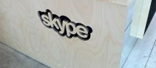 skype_img