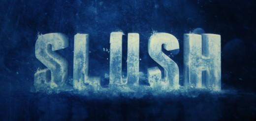 slush 1