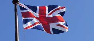 uk flag ree saunders flickr