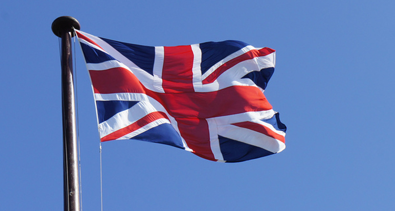 uk-flag-ree-saunders-flickr.jpg