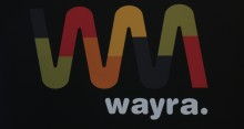 wayra 220x117 Wayra partners with Miamis HackDay, offers accelerator fast tracking chance to the winner