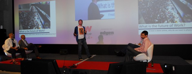 workana pitch by thenextweb