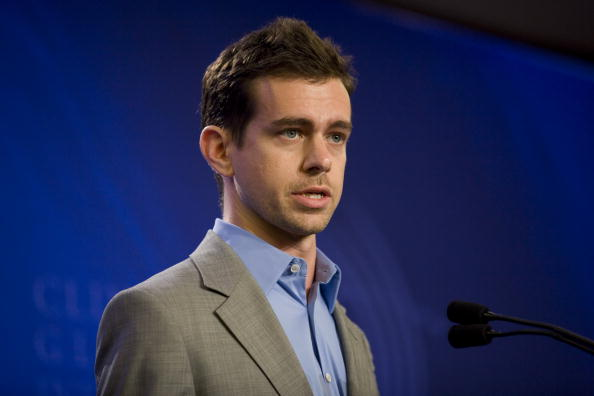 104381560 1 American Banker names Squares Jack Dorsey Innovator of the Year, praises impact on payments space