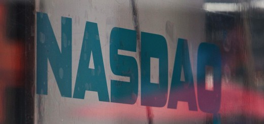 Nasdaq Exchange To Set Aside 40 Million Over Facebook IPO Issues