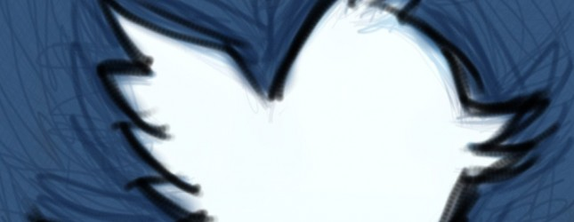 2012-12-12_12h25_15