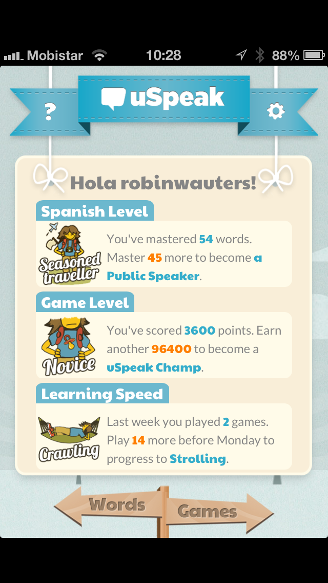 2012 12 24 10.28.00 Spanish startup uSpeak raises $660,000 to bolster its nifty language learning apps