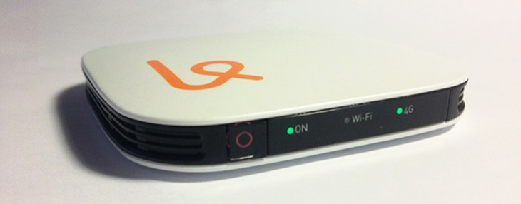 how to get more bandwidth from shared wifi
