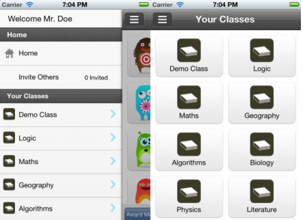 ClassDojo 12 of the best educational apps of 2012