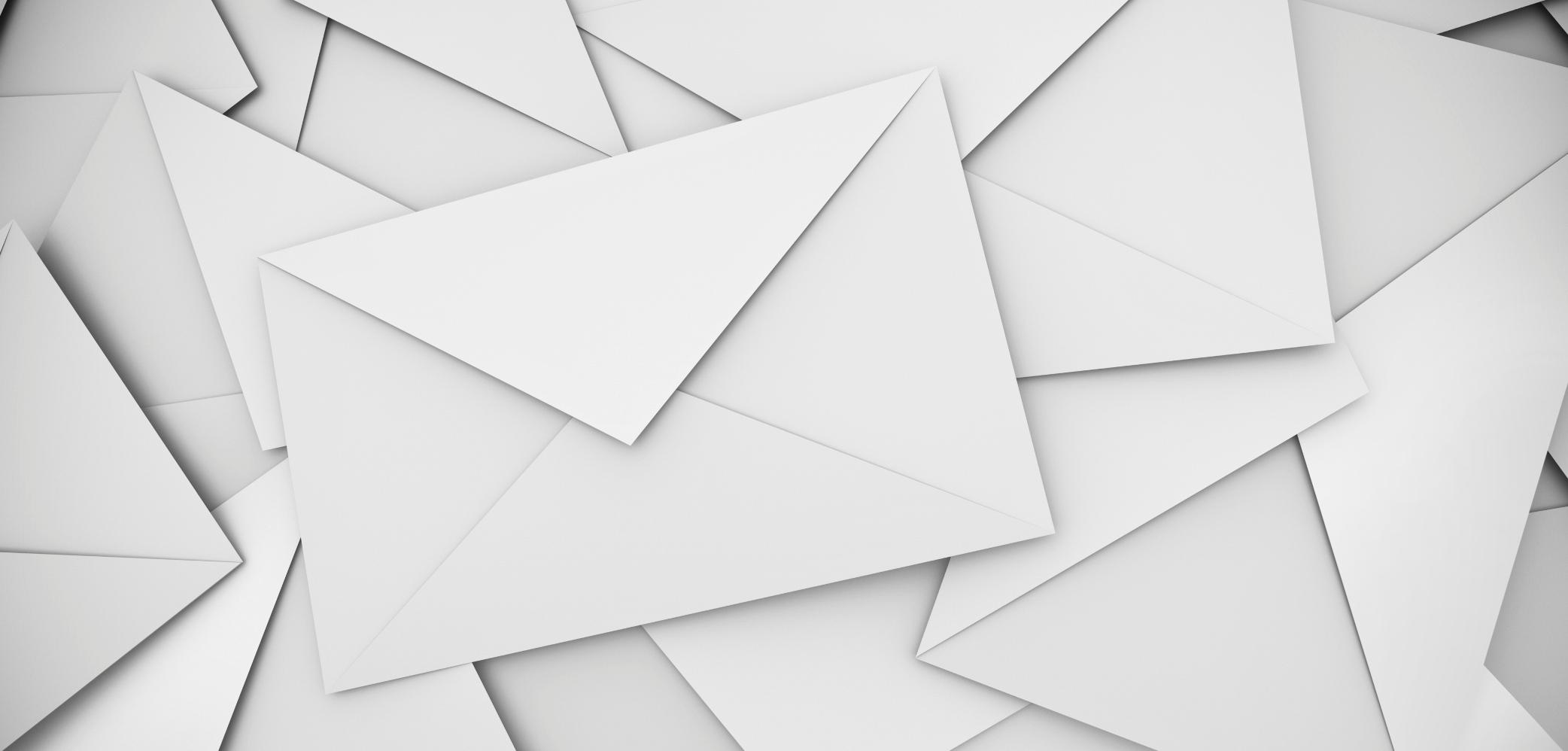 Microsoft's big Outlook.com push begins next week, but Hotmail won ...
