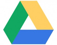 Google Drive Logo lrg 580x461 220x174 The 10 most read news stories on The Next Web in 2012