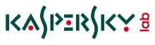Kaspersky Lab Logo 220x64 The 10 most read news stories on The Next Web in 2012