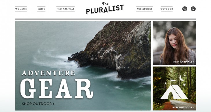 PluralistGear SiteMockup 730x388 Adobe updates Photoshop and Muse, brings desktop sync and team support to Creative Cloud