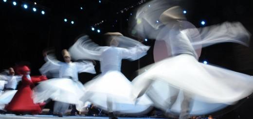 Screen Shot 2012-12-12 at 2.41.16 PM