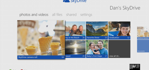 SkyDrive-photos-and-videos_5F375B2E