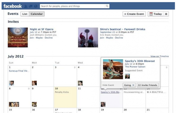 Snap 2012 12 20 at 03.39.28 730x470 The Hacker Way: Facebook reveals its top hacks of 2012
