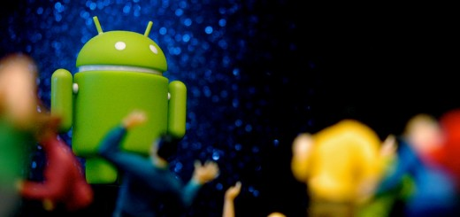 android jdhancock flickr