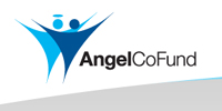angel cofund small One year and 18 investments on, Angel CoFund is helping to tackle the UKs Series A crunch