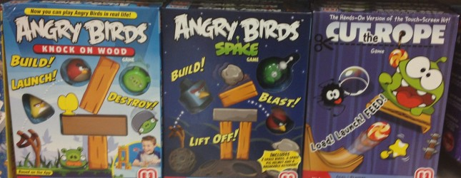 angrybirds-cuttherope-irl