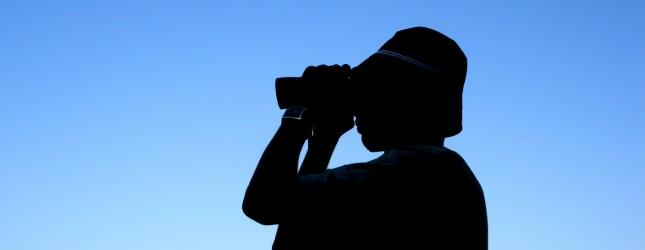 blue_binoculars