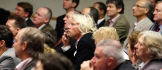 conference-attendees-richard-branson