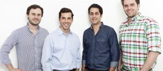 dafiti founders