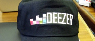 deezer cap magerleagues flickr