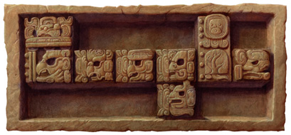 end of the mayan calendar 993005 hp Our favorite Google Doodles from 2012
