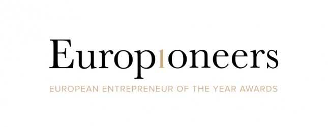 europioneers-mid