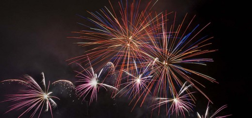 fireworks nigelhowe flickr