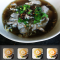 image 2 60x60 Food sharing app Burpple serves up photo filters to make your latest eats look even tastier