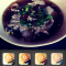 image 4 60x60 Food sharing app Burpple serves up photo filters to make your latest eats look even tastier