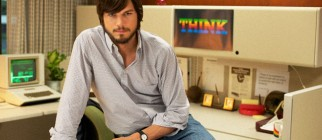 jobs_ashton_kutcher-1