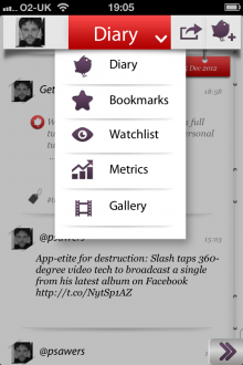l 220x330 TNW Pick of the Day: Tweetary isnt just an iOS Twitter client, its a diary for all your tweets
