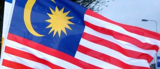 malaysian flag jon candy flickr
