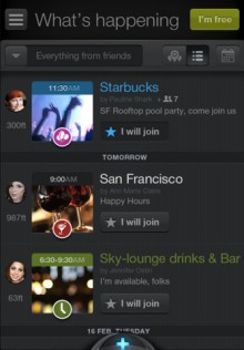mzl.wawzinkj.320x480 75 220x316 15 of the best social apps of 2012