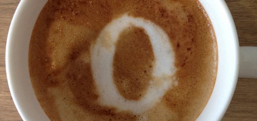 opera latte yukop flickr