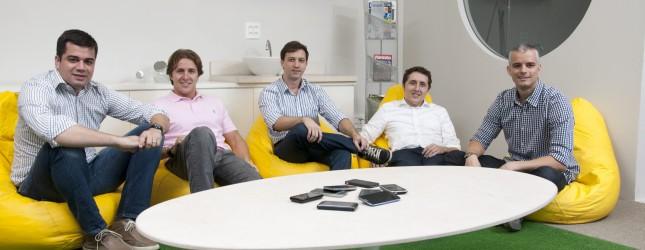 picpay team